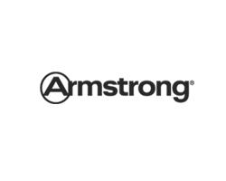 Partner-Logo Armstrong