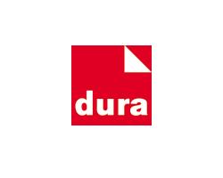 Partner-Logo Dura