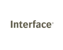 Partner-Logo Interface