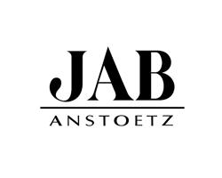 Partner-Logo JAB