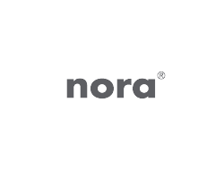 Partner-Logo nora