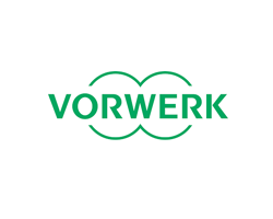 Partner-Logo Vorwerk