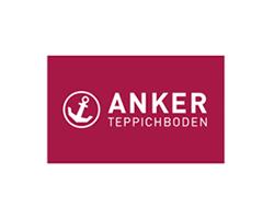 Partner Logo Anker