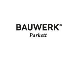 Partner Logo Bauwerk
