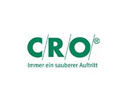 Partner Logo CRO