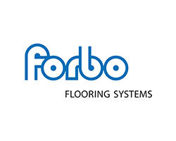 Partner Logo Forbo