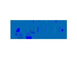Partner Logo Freudenberg