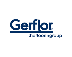 Partner Logo Gerflor