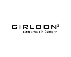 Partner Logo Girloon