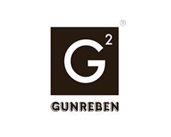 Partner Logo Gunreben