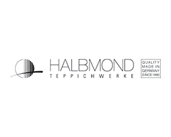 Partner Logo Halbmond