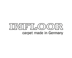 Partner Logo Infloor