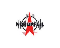 Partner Logo Nordpfeil