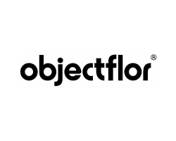 Partner Logo Objectflor