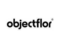 Partner Logo Objectflor
