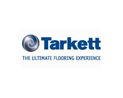 Partner Logo Tarkett