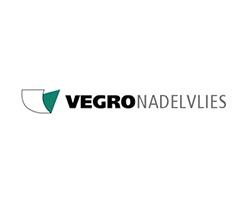 Partner Logo Vegro